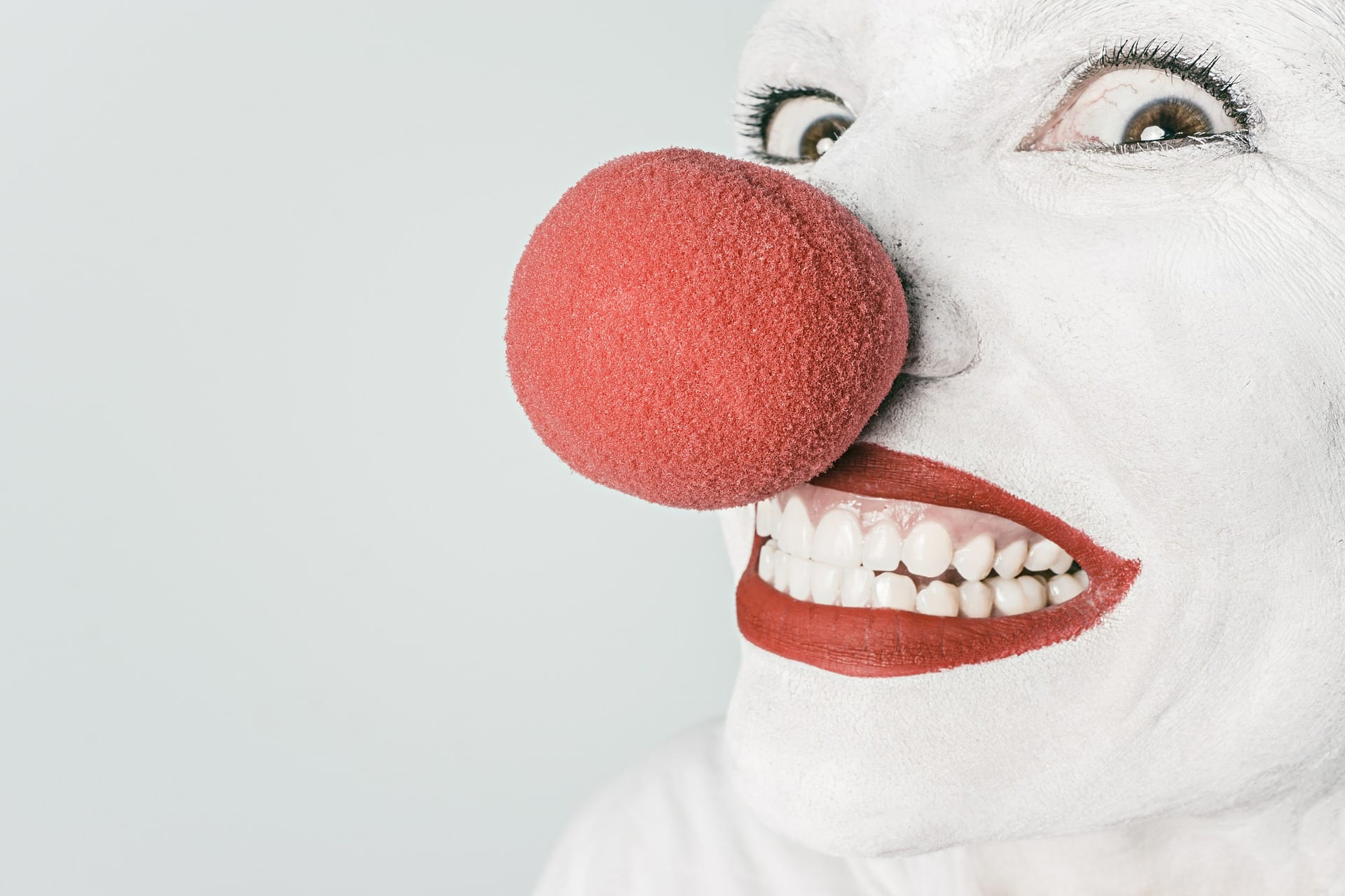 gästinlägg tandläkare
